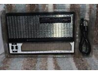 Stylophone electricronic vintage organ