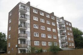 SPACIOUS TWO BEDROOM FLAT AVAILABLE FOR RENT