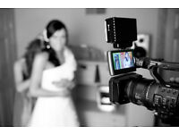 Wedding Videographer 2017 Offers