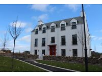 2 bedroom flat in Bunting Place, Chapelton of Elsick, Aberdeenshire, AB39 8AN