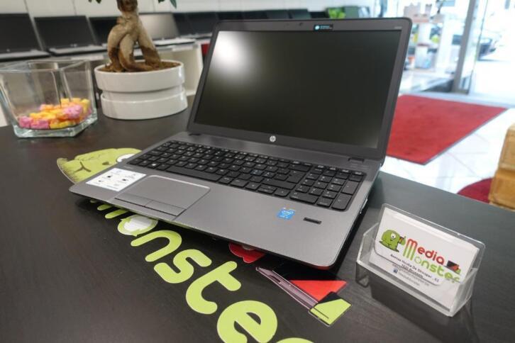 Hp ProBook / EliteBook Core i5 / i7   / Garantie 3 ans