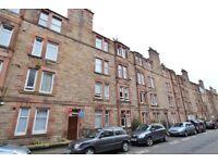 1 bedroom flat in Springvalley Terrace, Morningside, Edinburgh, EH10 4QA