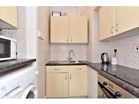 1 Bed Top Floor Flat for let. References required. No DSS or pets. To view call 07717860113