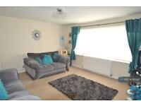 2 bedroom flat in Park View, Canterbury, CT2 (2 bed)