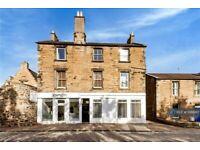 1 bedroom flat in Corstorphine High Street, Edinburgh, EH12 (1 bed) (#1086417)
