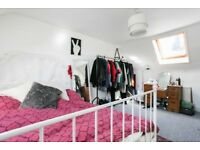 Ref 024: Spacious 4 bedroom HMO property next to the Castle available from 09 July!