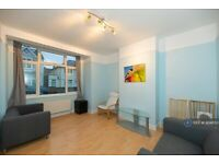 4 bedroom house in Topsham Road, London, SW17 (4 bed) (#904850)