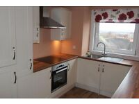 STUNNING 2 BED FLAT - IMMEDIATE ENTRY - RUTHERGLEN