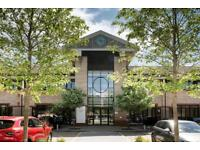 High Wycombe Office Space to Let, HP11 - Flexible Terms | 3 to 85 people