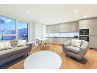 BRAND NEW STUNNING 2 BEDS - COLINDALE GARDENS NW9 - COLINDALE BRENT CROSS WEMBLEY HENDON EDGWARE