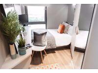 ⭐ Designer flat, studio ⭐ - Acton