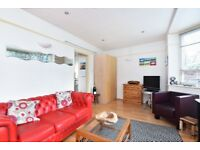 **LOVELY** One bedroom garden flat available for rent in Chiswick!! £1450PCM