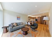 Brand New 2 bed 2 bath in Deveraux House Royal Arsenal Riverside SE18 Woolwich Waterfront