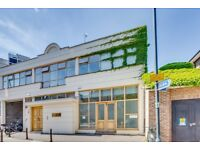 Office space to rent -Parsons Green, Fulham, SW6, London