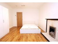 👑Live St. Johns Wood with This Beautiful Flat! * 9 Linnell*