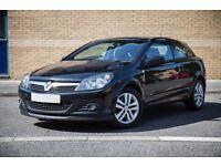 Vauxhall Astra 1.9 CDTI SXI - Full Service History