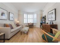 2 bedroom flat in Harlesden Road, London, NW10
