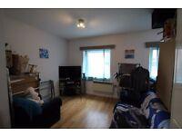 2 Bedroom Flat, Furnished, Large Open Plan Lounge, Cricklewood, £1,500