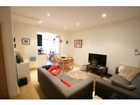 Gorgeous 2 bed in Clapham with garden.... Hurry this will go!