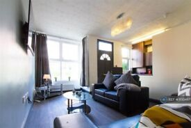 1 bedroom in Beechwood Mount, Leeds, LS4 (#1130467)