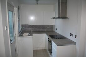 3 Bedroomed Terraced House to Rent.