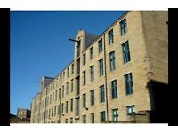 2 bedroom flat in Bradford BD1, NO UPFRONT FEES, RENT OR DEPOSIT!