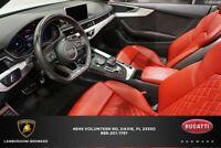 Miniature 9 Voiture American used Audi S5 2018