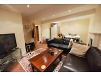 (Bedford Hill) A Stylish 2 bedroom moden flat to rent in Balham