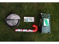 Golf Accessories – Miscellaneous.