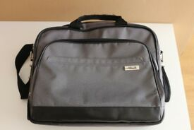 Asus laptop bag 15.6''