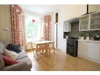 Modern, Very Spacious, Well Presented, Convenient Location, Own Entrance, Convenient Location