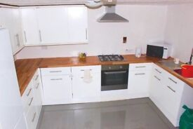 Double Bedroom in Northampton town centre. Fully Furnished with All Bills Included. Available Now.