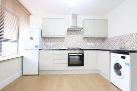 1 bed in NORTH FINCHLEY N12 // BRAND NEW DEVELOPMENT! // HIGH SPEC FINISH // MINUTES FROM TUBE