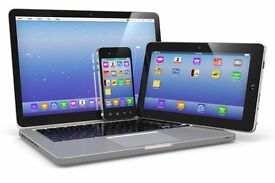 Internet and mobile lessons