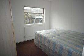 ***FANCY CONVERTED CONTAINER ***double room 3 bed flat JUST 145£/w ***Bethnal Green CENTRAL LINE ***