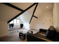 SUPER BRIGHT SPACIOUS 2 BEDROOM FLAT NEAR ZONE 2 NIGHT TUBE, 24 HOUR BUSES, SHOPS & SUPERMARKETS