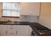 BARGAIN 1st floor 1 bed flat HACKNEY (shacklewell lane) part furnished with GATED PARKING (dalston)