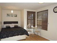 Studio Flat - King Street - £445 pcm