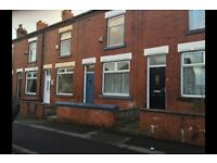 2 bedroom house in Bolton BL3, NO UPFRONT FEES, RENT OR DEPOSIT!