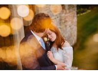 Affordable professional wedding photographer in London Surrey Kent