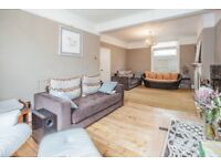 3 BED 2 BATH * TOWN HOUSE * PRIVATE GARDEN * SHOREDITCH * 1800+sqft