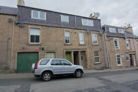 Fixed Price 1 bed flat Hawick, Upgraded to a high spec. Ideal 1st time buy/buy to let/ holiday home