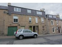 I bed flat Hawick, Upgraded to a high standard. Offers in the region of £50,000