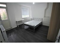 NICE DOUBLE ROOM FOR SINGLE USE - TO RENT ZONE 2- AVAILABLE FROM TODAY - CALL ME AND MOVE IN TODAY
