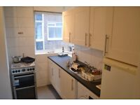 **LARGE TWO DOUBLE BED** This property is close to Gypsy Hill station with stunning Views! CALL NOW!