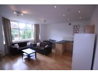 Great apartment in Tulse HIll, Lambeth up for letting great offer at only £290pw!! HURRY