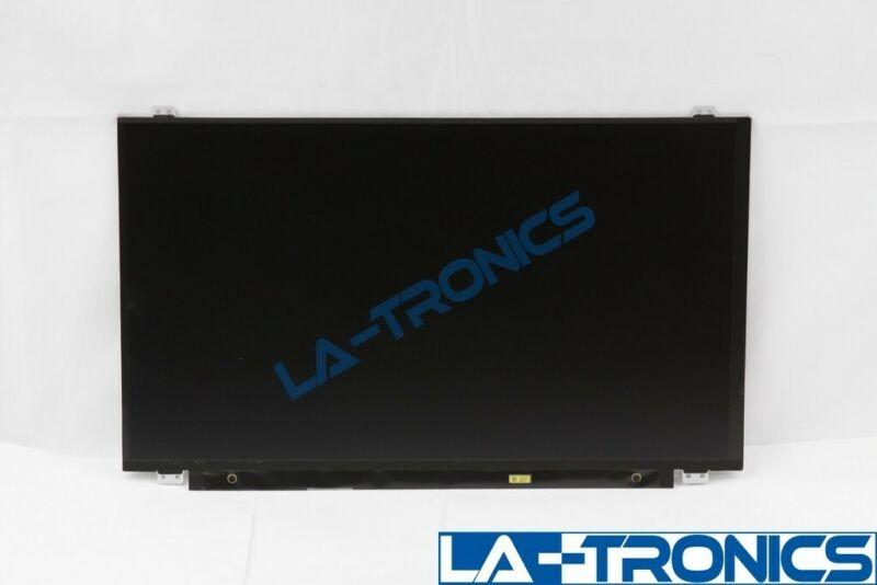 """Dell Precision 15 7510 3510 / Latitude E5570 15.6"""" FHD LCD Screen Display Panel"""
