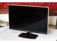 27 monitor - Monitors for Sale | Page 2/6 - Gumtree