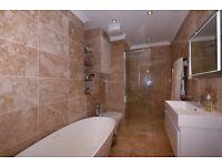 ***TWO bedroom FLAT for RENT - Kennington Park Road***