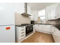 Stunning Two Bed Flat !!!!!!!